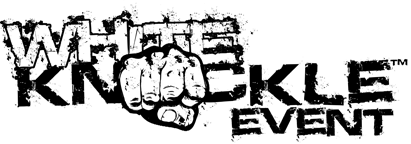 White Knuckle Event